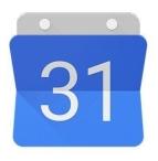 google-calendar-logo-e1530127999308.jpg