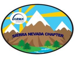 SN Chapter Logo 1