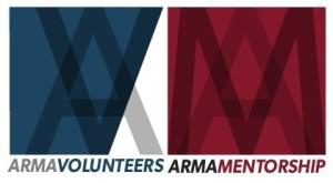 ARMA Logos