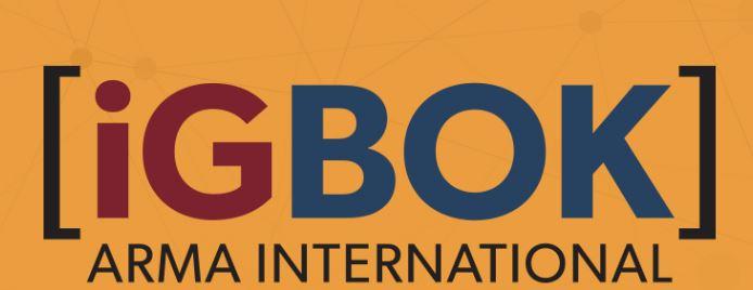 iGBOK Logo